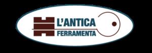 ANTICA FERRAMENTA - BIANDRATE - NOVARA