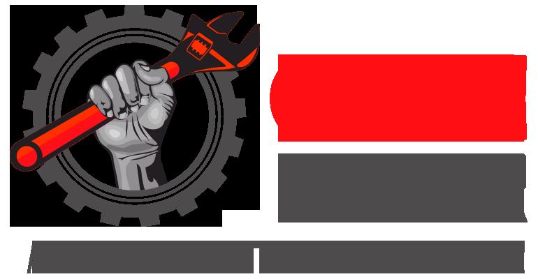 Automotive Service : Inspection, Maintenance, Repair by Tim Gilles (2015, Hardc…