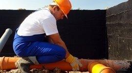 installazione di impianti idraulici