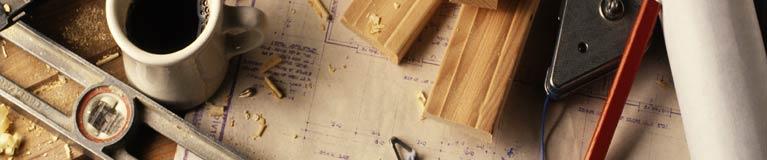 building-floorplans-tools