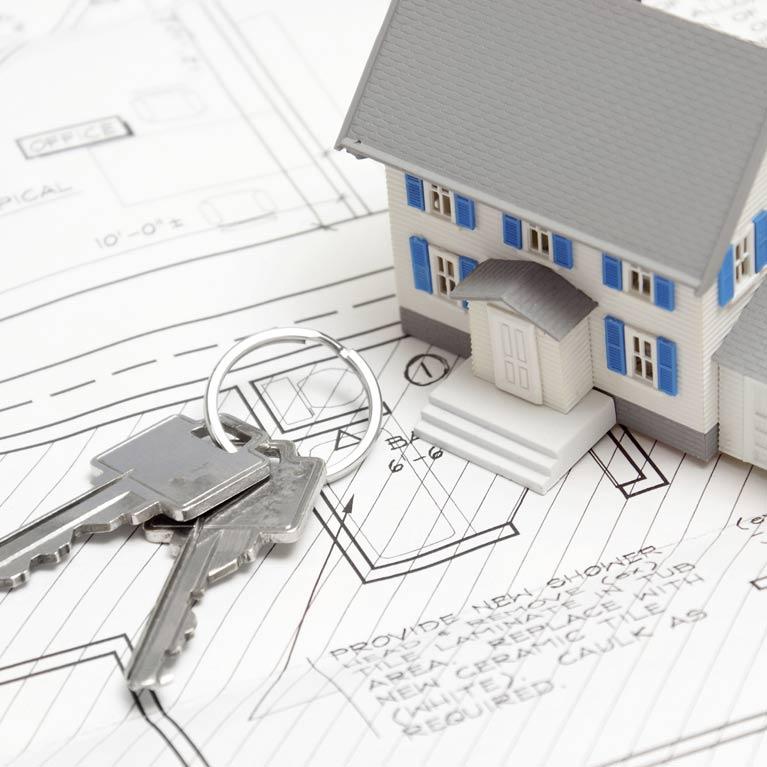 blueprints-house