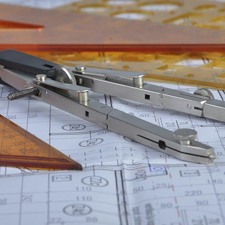 blueprints-tools