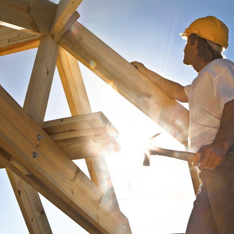 builder-roof
