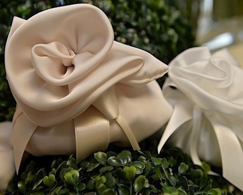 Bomboniere floreali