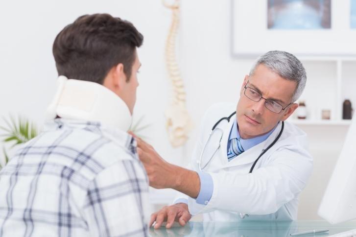 Medici specializzati
