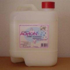 detergenti action
