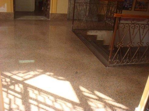 pavimentazioni antiche