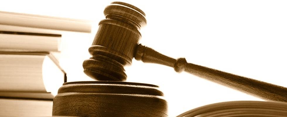 assistenza legale genova