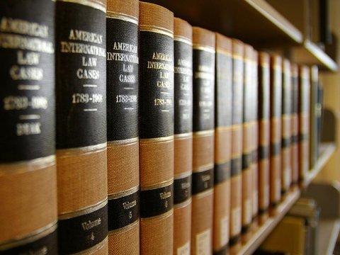 studio legale genova