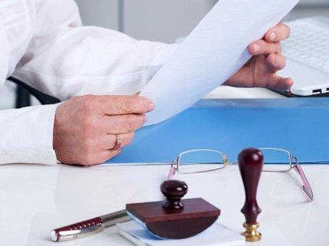 assistenza diritto civile