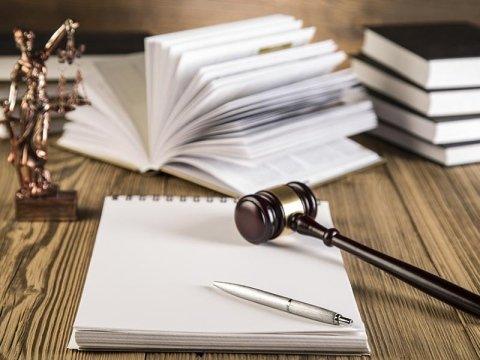 assistenza diritto immobiliare