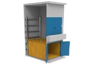 logistica-e-magazzinaggio