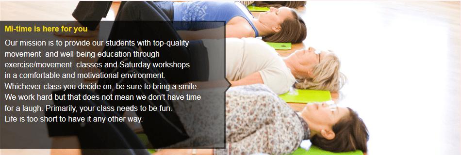 For aqua fitness classes in Cambridge call 07725 257 711