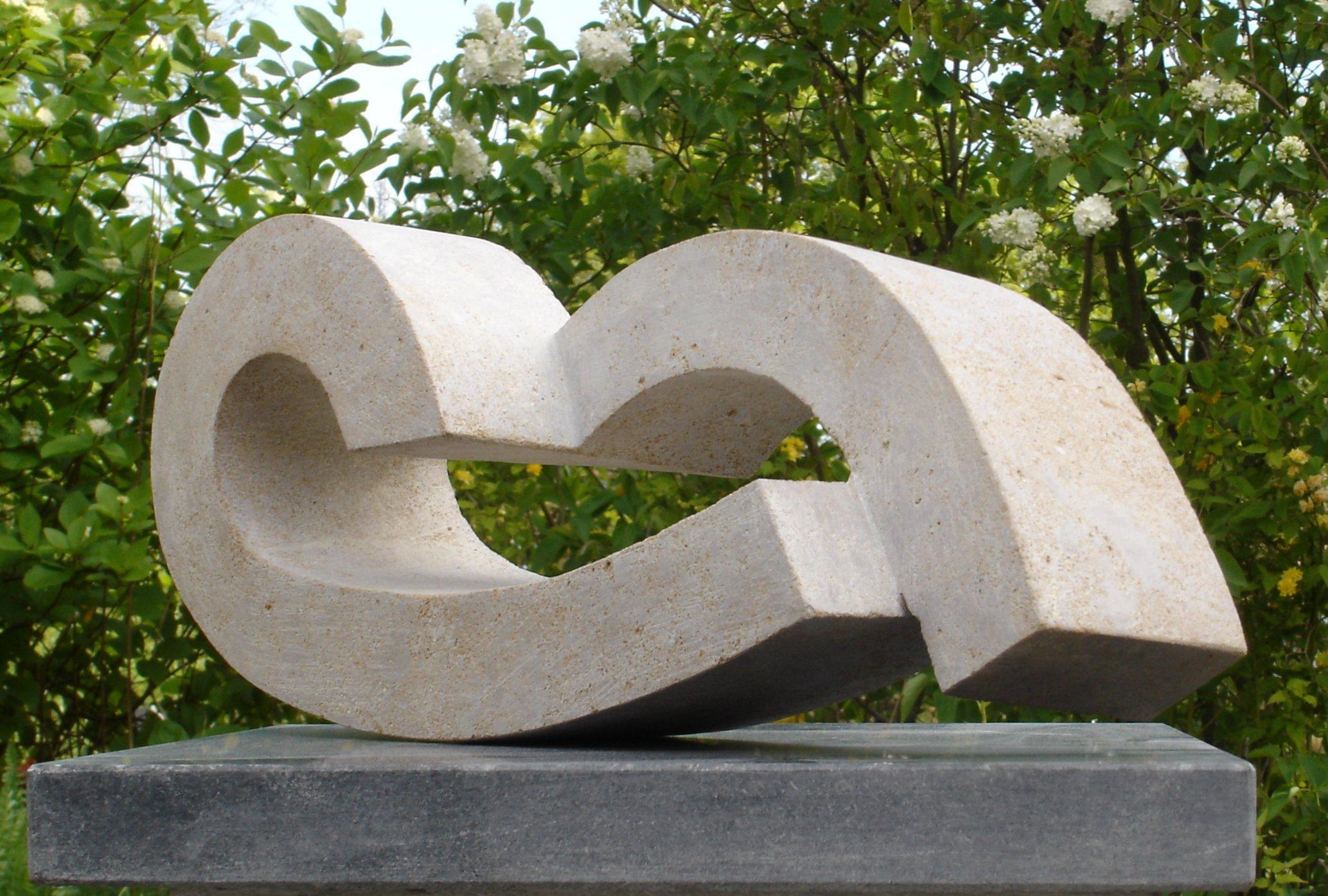 Sculptuur (2007, vaurion)