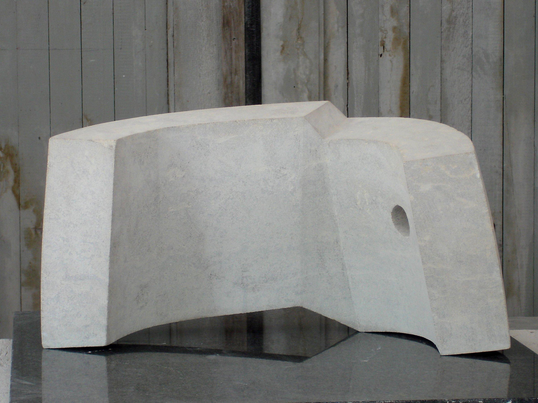 Wall (2005, vaurion)