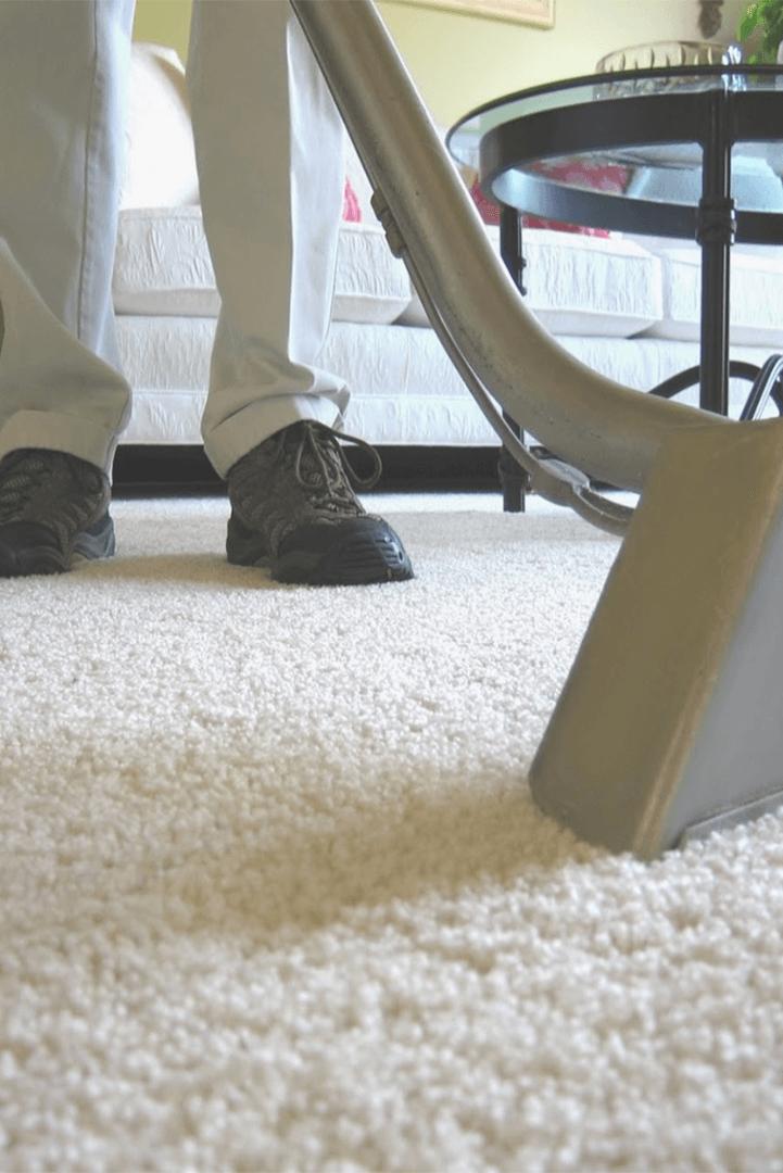 Carpet Cleaning Carpet Care Dirt Amp Odor Removal