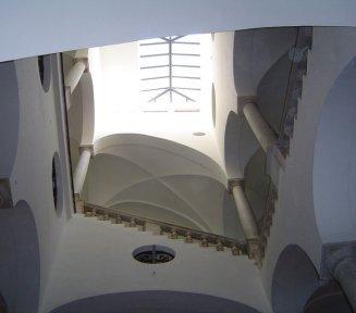 rifacimento tetto in via lomellini