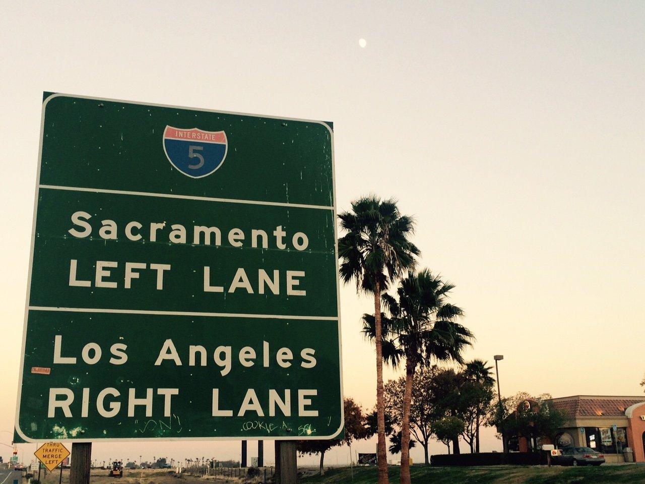 Intrastate Moving Service Bay Area, CA