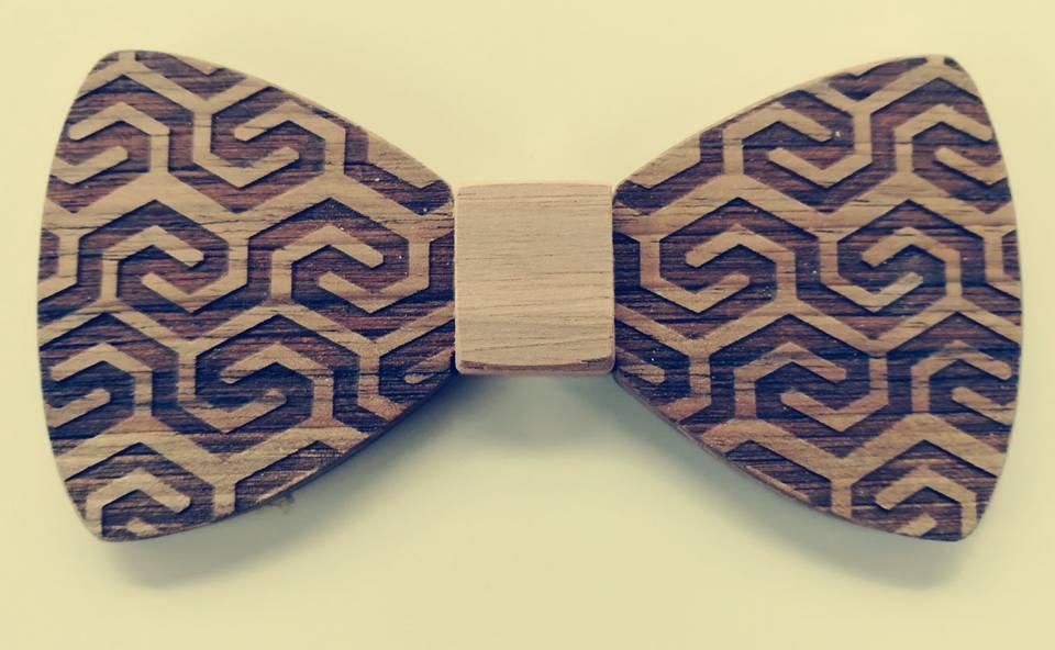 incisione legno