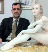 Dott. Jean Pierre Candido