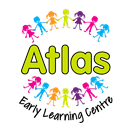 atlas early learning centre