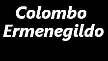 Colombo Ermenegildo
