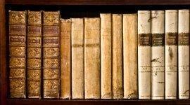 pubblicazione libri, riviste giuridiche