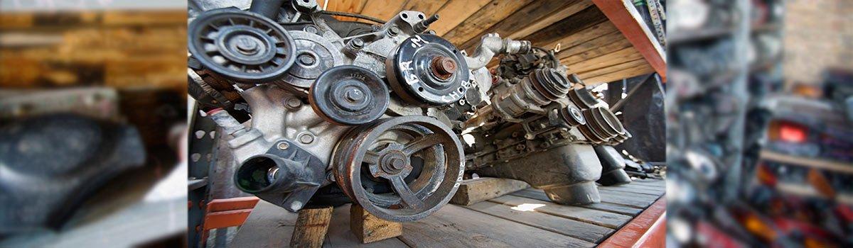 Quality Car Part Services Perth Keyline Auto Parts