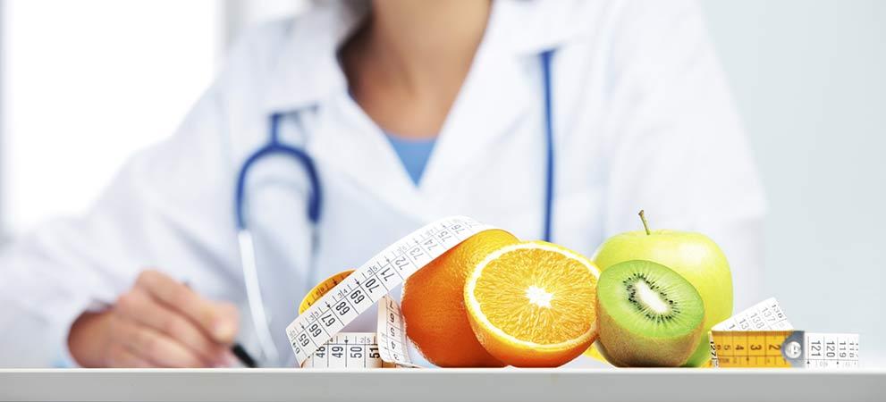 Health Services in Frankston