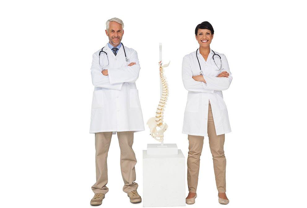 Physiotherapists in Frankston