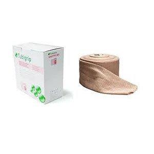 tubigrip bandage