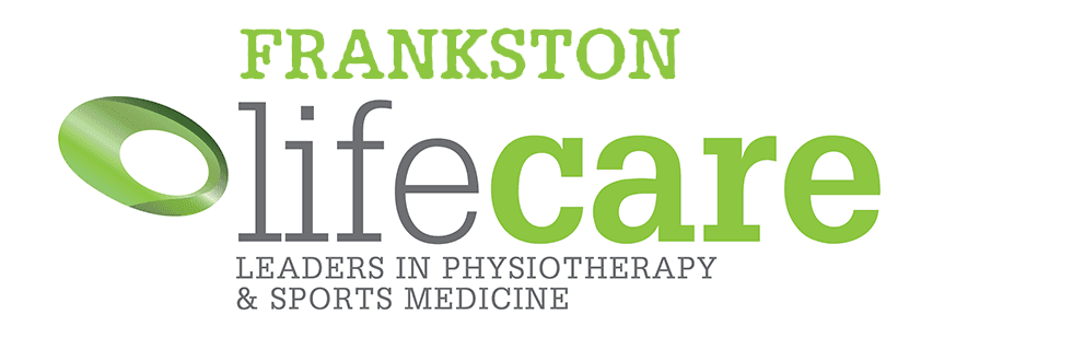 Lifecare Frankston Physiotherapy