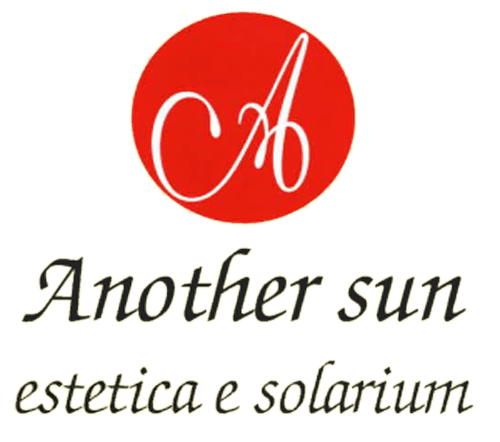 ANOTHER SUN ESTETICA E SOLARIUM-logo