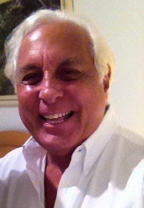 Celso Navarro Business Developer