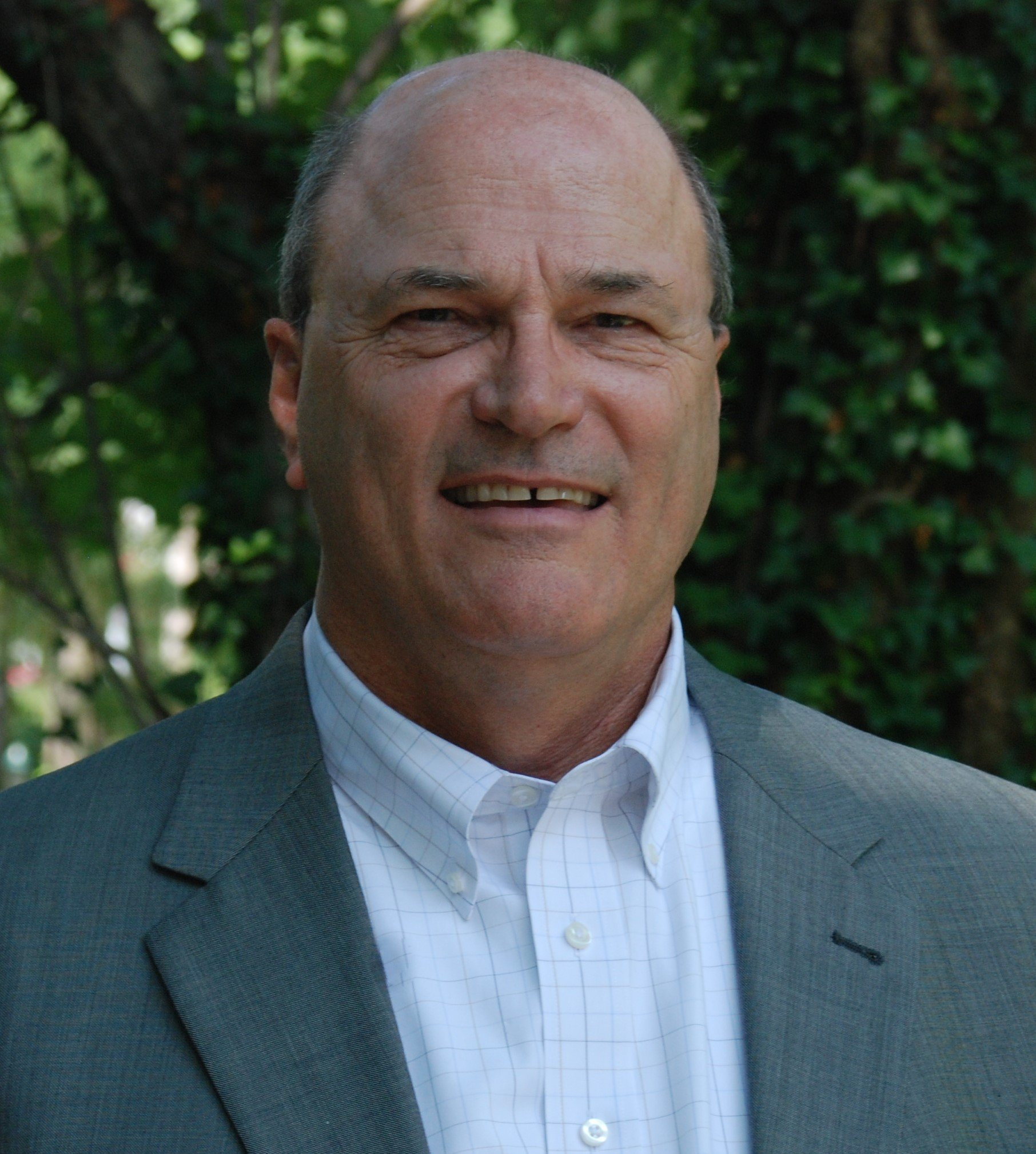 Lawrence Kaye President Of Script International