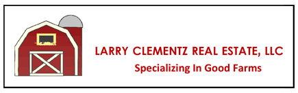 Larry Clementz Real Estate, LLC