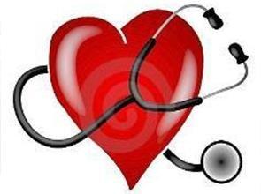 visite cardiologiche pediatriche