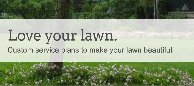 West Termite, Pest & Lawn - Love Your Lawn
