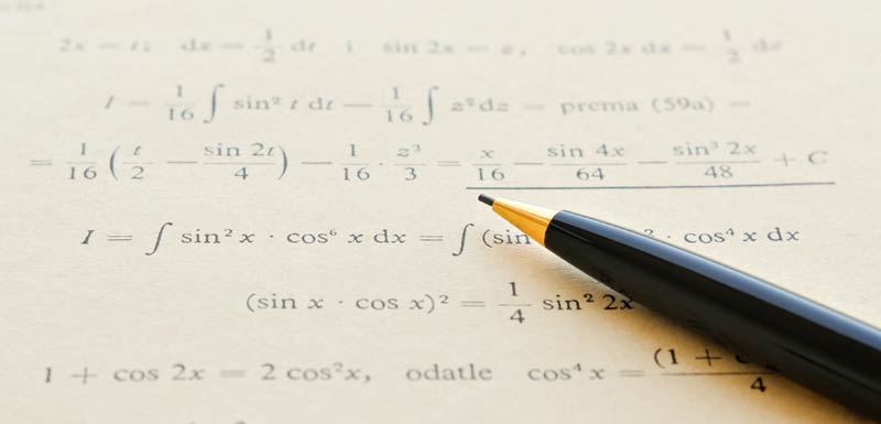 Calculus Tutoring in Garden City NY