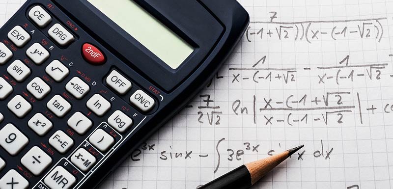 Algebra Tutor in Garden City NY 11530