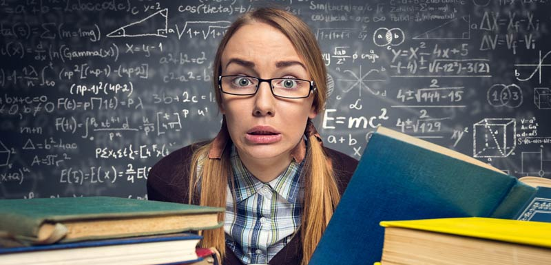 SAT Math Preparation Tutor