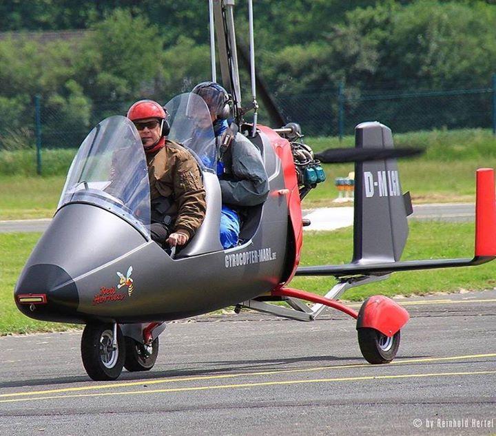 (c) Gyrocopter-nrw.eu