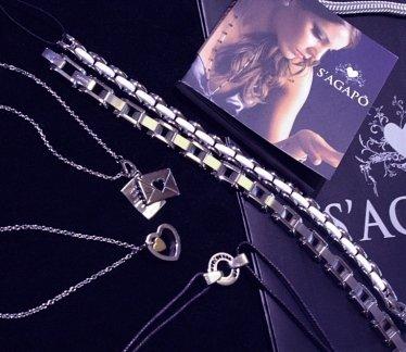 gioielleria, vendita gioielli, gioielli, gioielliere, gioielli oro