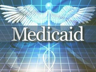 medical transportation Lockport, NY