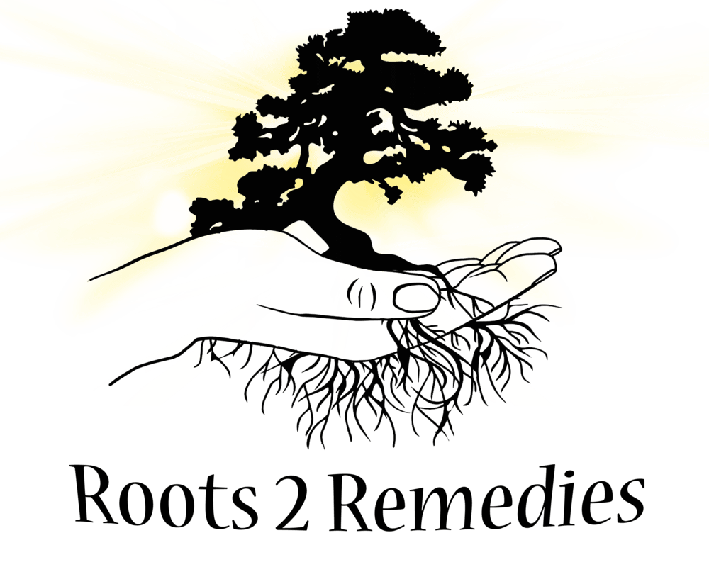 Roots2remedies | Holistic Healing & Education