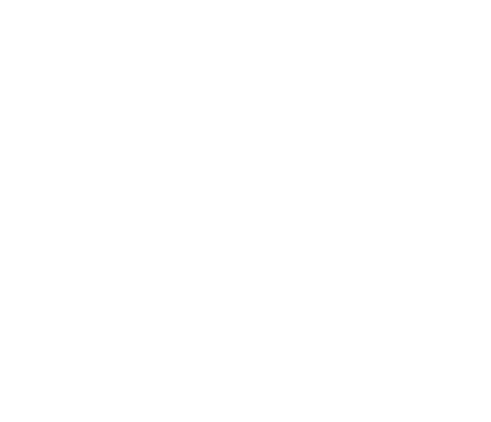 Gastrointestinal Specialists | Adelaide | Adelaide