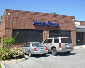 Homeowner Insurance Pensacola, FL