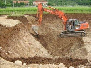 scavi-e-movimento-terra
