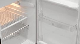 impianti frigo