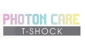 Photon Care